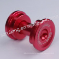 CNC Machining Spare Part of Bicycle Accessories